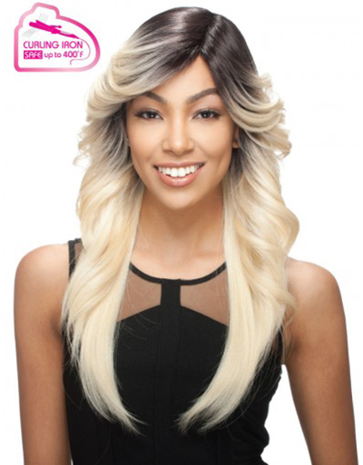 Farrah | Beauty & Beyond | Eastern Blvd Montgomery | Good Wigs