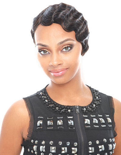 Wigs Archives Beauty Amp Beyond Natural Looking Wigs
