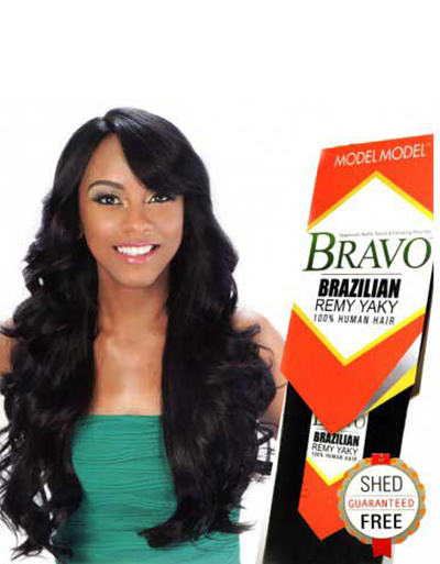 Model Model Bravo Brazilian Remy Yaky | Beauty & Beyond | Brazilian Remy Hair | Human Hair Lace Wig | Human Remy Hair Natural Curly | Gorgeous Remy Hair | Model Model H/V Bravo Brazilian Remy | Beauty & Beyond | Attractive Remy Hair