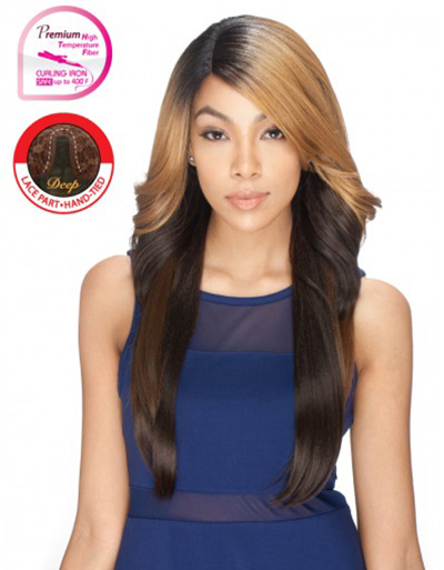 NYX 26"