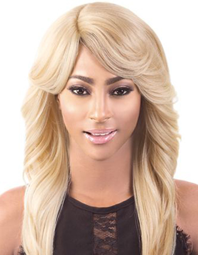 SOFIA | Beauty & Beyond | Eastern Blvd Montgomery | Party Wigs
