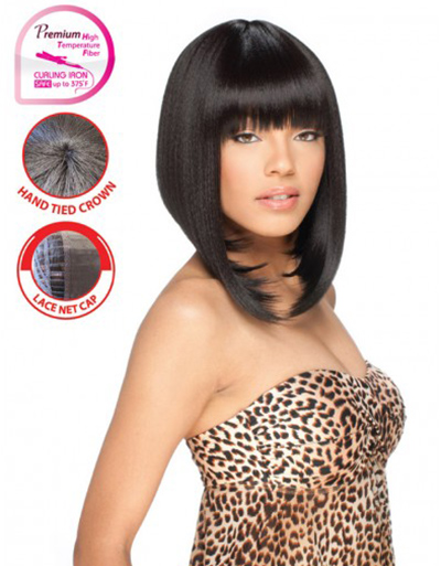 Sophia | Beauty & Beyond | Eastern Blvd Montgomery | Beauty Wigs