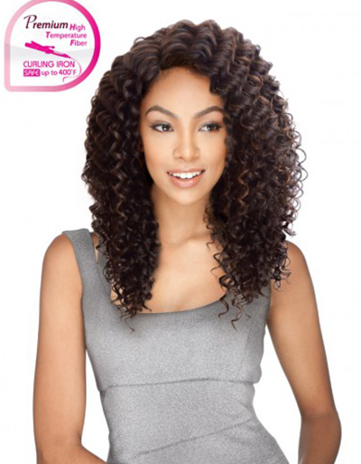 VELLA VELLA ADELE WIG | Beauty & Beyond | Quality Wigs
