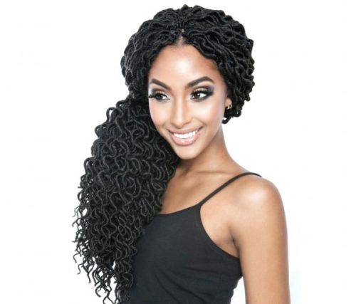 Home   Beauty & Beyond Montgomery   Top Hair Styling Products
