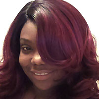 Home | Beauty & Beyond Montgomery | Hair Styling Products