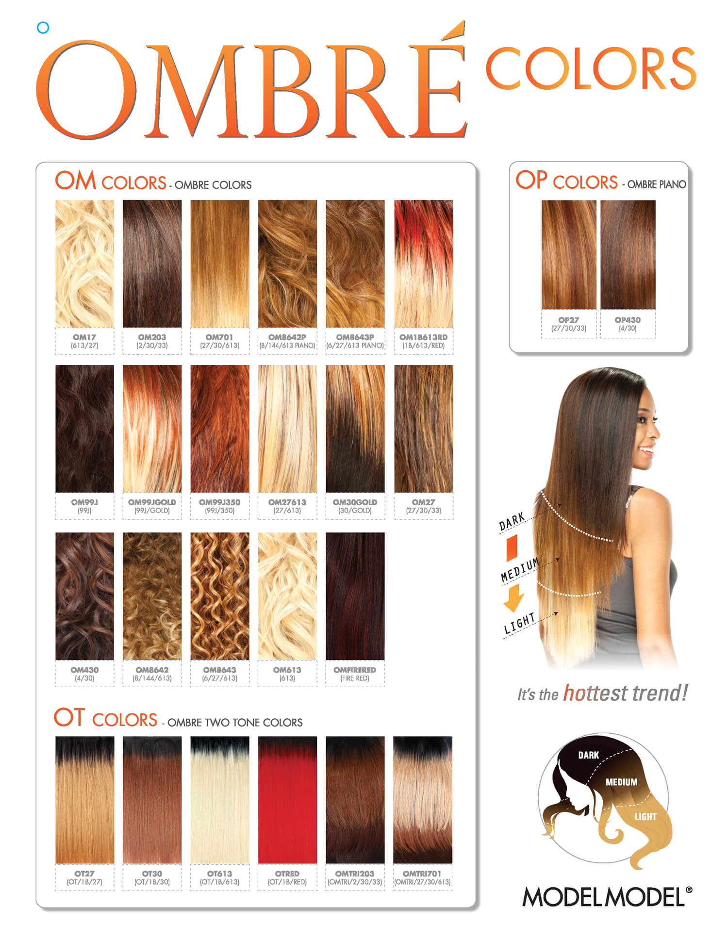 Color Sheets Beauty Beyond Top Quality Human Hair